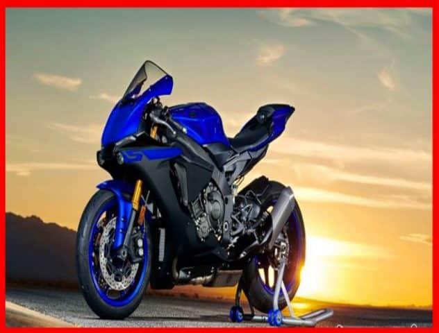 2019 Yamaha YZF R1 Team Yamaha Blue 0044.jpg MC News e1581966165673