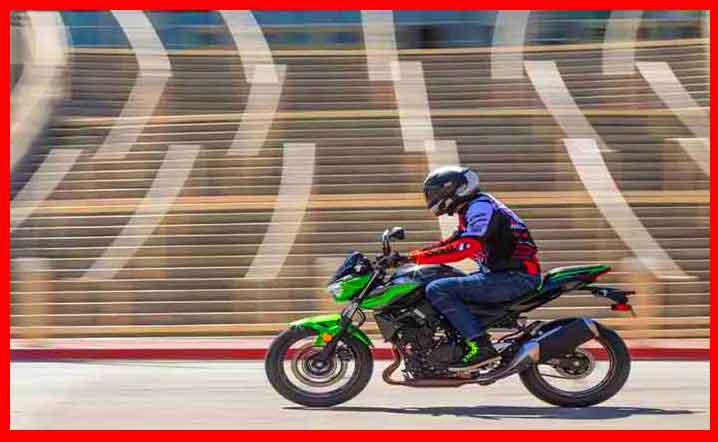 BAALL6JZVTFSERE64KZTJSPHQM 700X525 1 MOTOCICLETAS DEPORTIVAS DE NIVEL DE ENTRADA DE KAWASAKI QUE SUPERAN SU PESO.