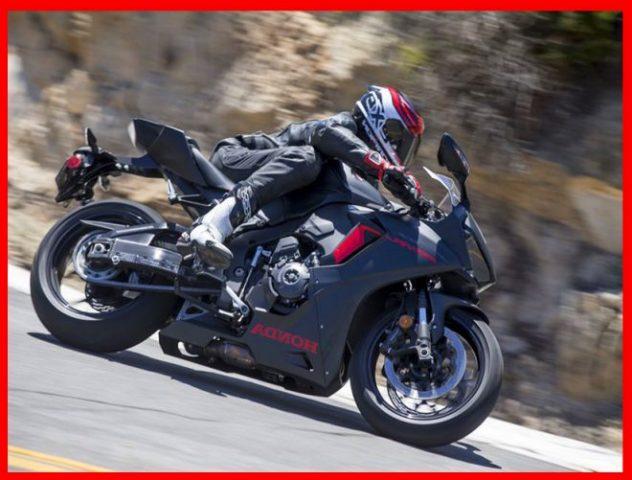 TSOFLTAOFVGI7ONLG5GYQJRETE 1 Yamaha YZF-R1 V.S Aprilia RSV4 RR V.S Suzuki GSX-R1000 V.S Honda CBR1000RR [COMPARACIÓN]