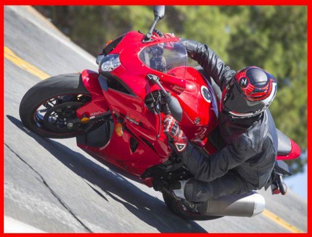 ZSJQ7XXW6NHXXBHDHM3XC6KALQ 1 Yamaha YZF-R1 V.S Aprilia RSV4 RR V.S Suzuki GSX-R1000 V.S Honda CBR1000RR [COMPARACIÓN]