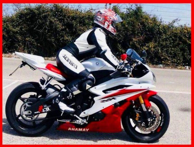 instagram motociclismoesp