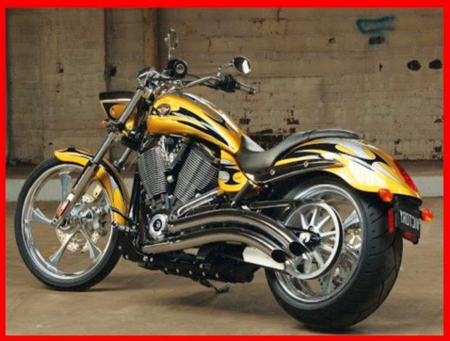 onlymotorbikes.com