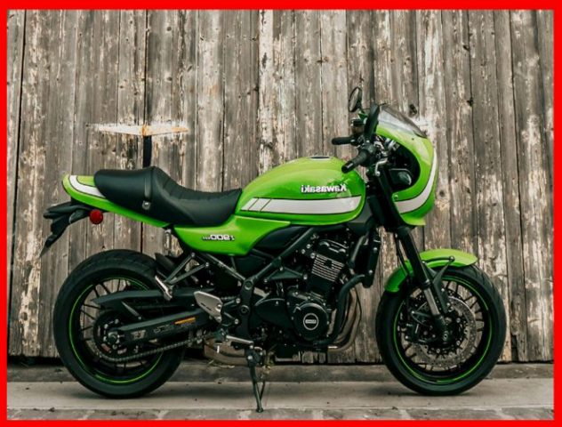 z900rs cafe review 15