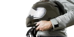 Best Motorcycle Helmet Bag