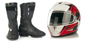 5 Of The Best Cheap Motorcycle Boots