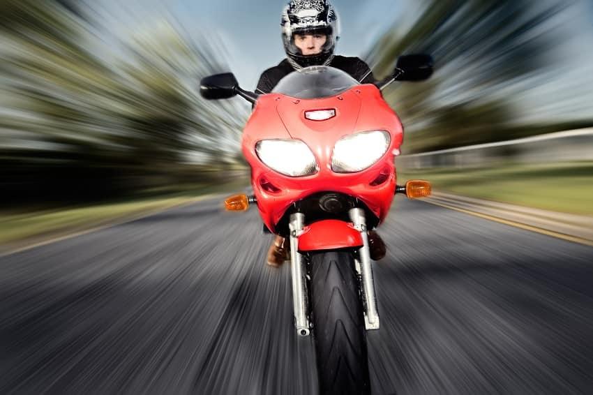 9 Ways To Make Your Motorcycle Helmet Quieter