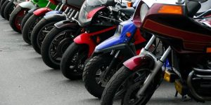 Best 125cc Motorbikes: The Not So Dirty Dozen