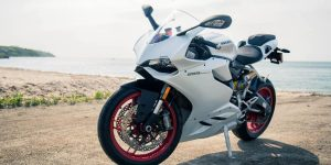 MOTORCYCLE TAX: THE COMPLETE GUIDE FOR 2020