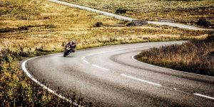 MOTORCYCLE SAFETY AND RIDING TIPS AKA STAYING ALIVE IN YEAR 1