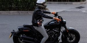 Should You Let Your Motorcycle Warm Up Before Riding?