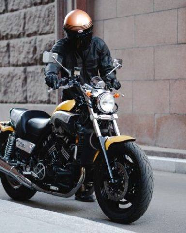 WHY DO MOTORCYCLES STALL: EXPLANATION & TROUBLESHOOTING GUIDE