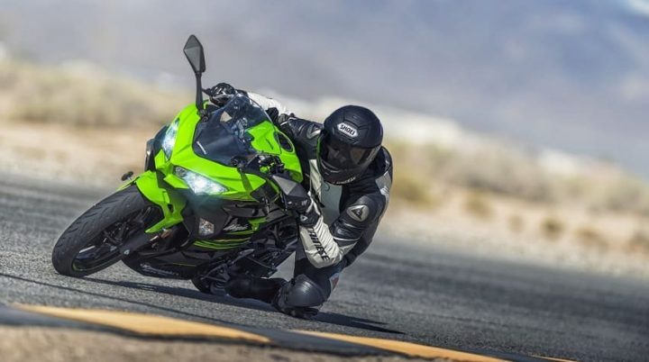 Fastest A2 bike: 8 Speedy Options To Check Out