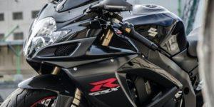 Rusia. Las ventas de motocicletas aumentan un 20% en los primeros siete meses de 2020