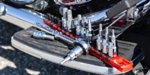 12 problemas comunes de motocicletas que todo ciclista debe conocer