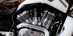 HARLEY-DAVIDSON. READY TO CLOSE INDIA OPERATIONS AFTER THE H1 22.1% FALL IN GLOBAL SALES
