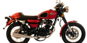 ARGENTINA. JULY MOTORCYCLES TREND FULLY MIRRORS THE GRIM ECONOMIC CONDITION