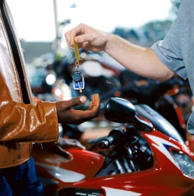 How To Write A Motorcycle Ad That Will Sell Quickly