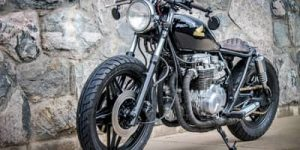 Cafe Racer Build On A Budget: 15 Tips That Won't Break The Bank