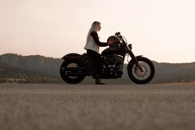 10 Awesome Tips For Female Motorcycle Riders