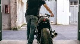 How To Start A Motorcycle After Winter Storage: 8 Crucial Steps