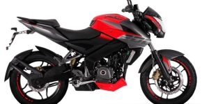 BANGLADESH. IN FIRST HALF 2020 TWO-WHEELER SALES DOWN 37%