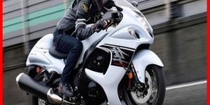 Ranking The 15 Most Powerful Motorcycles Of All Time 1
