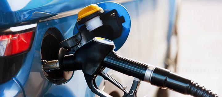 ¿Qué son los vehículos de combustible flexible?