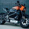 1600112828 453 Precio alcance y velocidad de Harley Davidson LiveWire 2020
