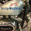1600115196 276 Tres cosas en las que Harley Davidson preferiria que no pensaras
