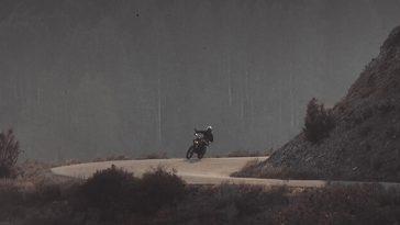 Las mejores motocicletas de doble deporte