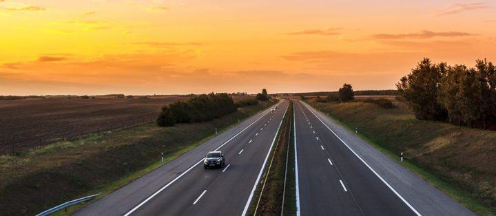 15 consejos para evitar el exceso de velocidad