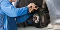¿Qué es un Brake Flush?