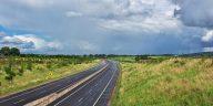 Los mejores viajes por carretera en Irlanda