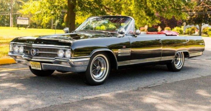 1964 buick wildcat convertible 159840265695d565ef66e7d1964 buick wildcat convertible 1598402655dff9f98764daea10c796 4c10 4c7e 8bdf f1fe9b1b7f49 SWeqLe scaled