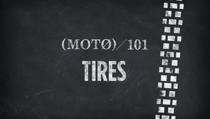 MED 98 CTMoto101Fix Tires101 scaled