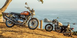 Royal Enfield twins hero JKL scaled