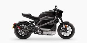 best electric motorcycles harley davidson livewire luxe digital 700x467
