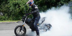 e moto hero