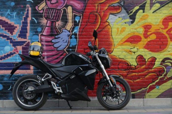 evoke urban s 750x500