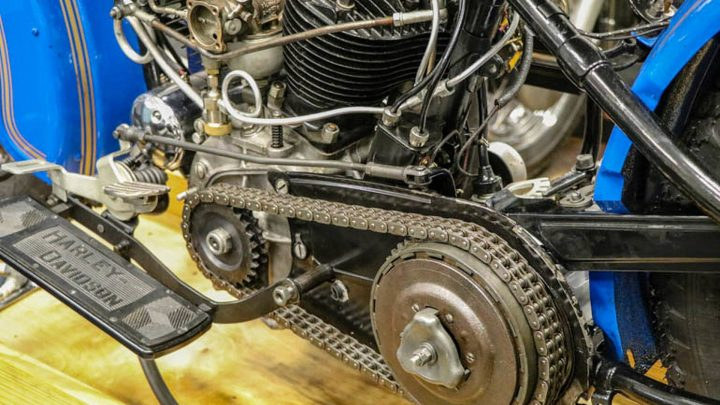 how it works the motorcycle clutch scaled