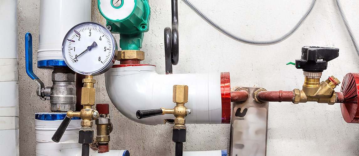 The Best RV Water Pressure Regulator (Review) in 2020