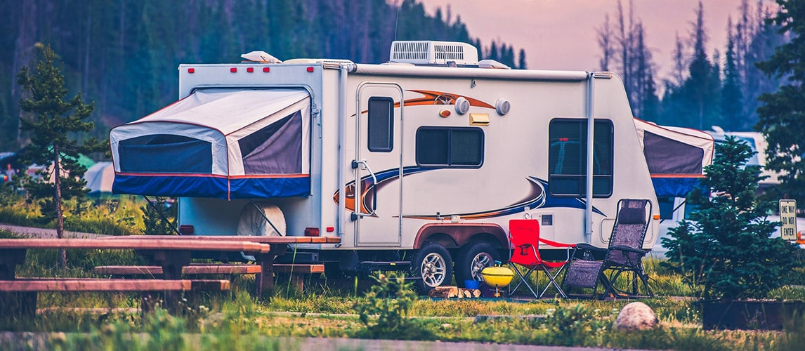 The Best RV Water Hoses (Review) in 2020