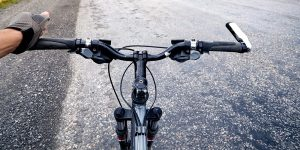 The Best Mountain Bike Stems (Review) in 2020