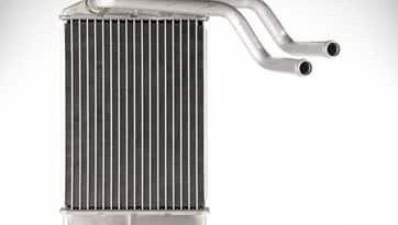 ¿Qué es un núcleo calefactor?