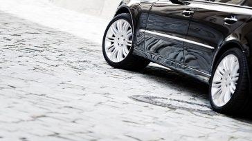 Cálculos del tamaño de los neumáticos: la guía definitiva