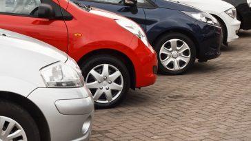 Los mejores lugares para comprar autos usados