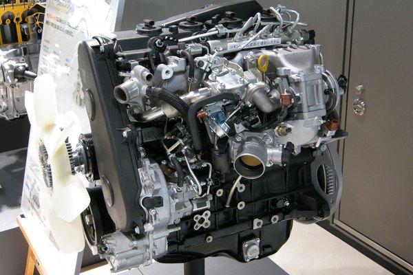 5457e8e9 5468 49a0 9035 be77059a4829 Especificaciones del motor Toyota 3L Hilux