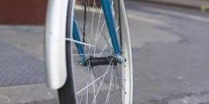Cómo calcular la velocidad según la velocidad de la rueda y el diámetro del neumático