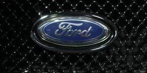 Cómo solucionar problemas de la ventana eléctrica del Ford Taurus
