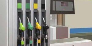 El efecto del etanol en el kilometraje de gas